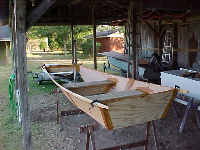 similiar homemade jon boat plans keywords homemade jon boat plans plywood wiring diagram website