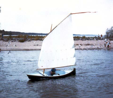 Windsprint