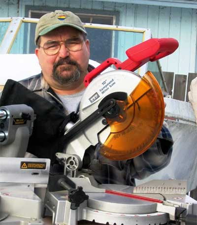 The Best And Worst Of The Power Miter Saw World