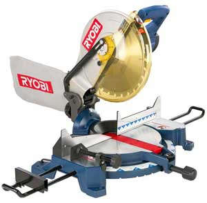 The best and worst of the power miter saw world okay most of the major tool companies sell single compound miter saws that are very good in quality there are a whole bunch of 10 saws that could work greentooth Image collections