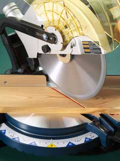 The best and worst of the power miter saw world avenger products is the maker of great dados and many fine saw blades among other things their new laser attachment can be used on any of these saws as an greentooth Images