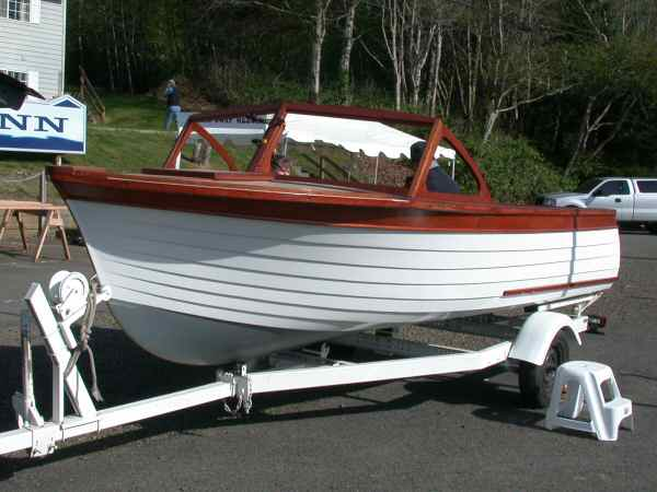 Drift pram boat plans | Sepla
