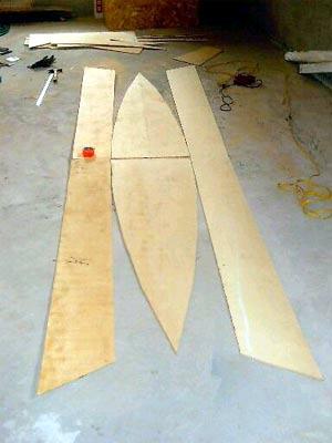 Plywood+Kayak+Plans+Free Instant get Plywood kayak building plans ...