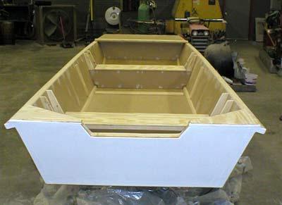 Get 8 ft plywood boat plans ~ Plans for boat