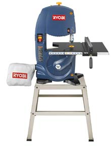 How to install blade on ryobi band saw gallery wiring table and how to install blade on ryobi band saw gallery wiring table and how to install blade keyboard keysfo Gallery